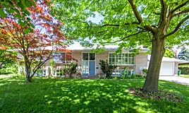 12 Kirtling Place, Toronto, ON, M2L 1W4