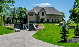 1405 The Grange Sdrd, Caledon, ON, L7K 0G2