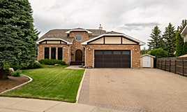 113 S Kings Bay, Lethbridge, AB, T1K 5E9