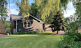 1116 New Lakeshore Road, Cayuga, ON, N0A 1L0