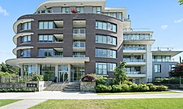 210-508 W 29th Avenue, Vancouver, BC, V5Z 0G5