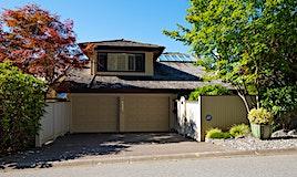 5162 Meadfeild Road, West Vancouver, BC, V7W 3B8