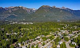 1059 Glacier View Drive, Squamish, BC, V0N 1T0