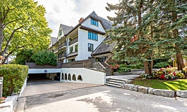 304-71 Old Mill Road, Toronto, ON, M8X 1G9