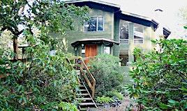 356 Cyril Owen Place, Saanich, BC, V9E 2B6