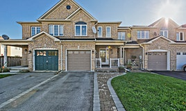 9 Lake Crescent, Barrie, ON, L4N 6A6