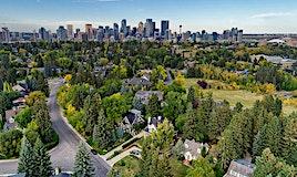 3014 10 Street SW, Calgary, AB, T2T 3H5