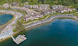 29 Whitecap Court, West Vancouver, BC, V0N 3Z1