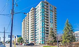 1207-8 Covington Road, Toronto, ON, M6A 3E5