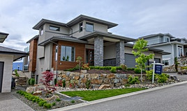 1486 Rocky Point Drive, Kelowna, BC, V1V 3E2