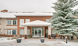 205,-550 Prominence Rise SW, Calgary, AB, T3H 5J1