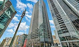909-110 Charles Street E, Toronto, ON, M4Y 1T5