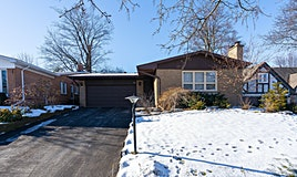 34 Elliotwood Court, Toronto, ON, M2L 2P9