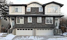424 29 Avenue NE, Calgary, AB, T2E 2C5