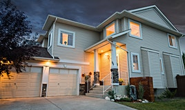 305 Royal Oak Mews NW, Calgary, AB, T3G 5C8