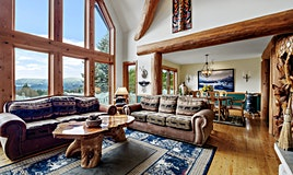2014 Glacier Heights Place, Squamish, BC, V0N 1T0