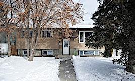 616 Arlington Drive, Calgary, AB, T2H 1S7