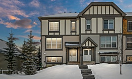 506,-130 New Brighton Way SE, Calgary, AB, T2Z 1H8