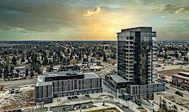 505,-14015 Block Drive West, Edmonton, AB, T5N 1L5