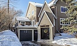 501 Sunderland Avenue SW, Calgary, AB, T3C 2K5
