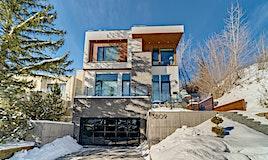 3809 8a Street SW, Calgary, AB, T2T 3B6