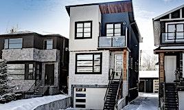 1709 27 Street SW, Calgary, AB, T3C 1L6