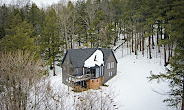 2445 Riverside Drive, Clearview, ON, L0M 1G0
