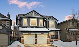 7 Evergreen Square SW, Calgary, AB, T2Y 4N8