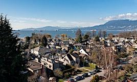 1371-1377 Maple Street, Vancouver, BC, V6J 3S1