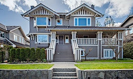 1084 W 16th Avenue, Vancouver West, BC, V6H 1S6