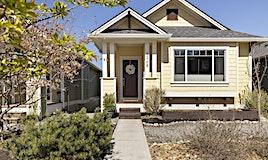 1268 Bergamot Avenue, Kelowna, BC, V1W 5K5
