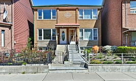 24 Argyle Street, Toronto, ON, M6J 1N4