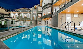 6935 Isleview Road, West Vancouver, BC, V7W 2L1