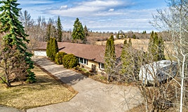 49-22106 Cooking Lake Road South, Rural Strathcona County, AB, T8E 1J1