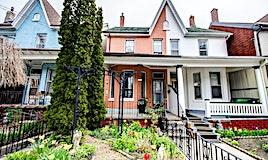 191 Markham Street, Toronto, ON, M6J 2G7