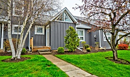 59-100 Alice Street West,, Blue Mountains, ON, N0H 2P0