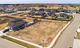 14 Hundred Acre Gate, Rural Strathcona County, AB, T8E 0A7