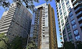 209-278 Bloor Street E, Toronto, ON, M4W 3M4