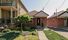 39 Ravenal Street, Toronto, ON, M6N 3Y6