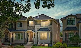 3020 30 Street SW, Calgary, AB, T3E 2M6