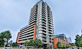 25 Cole Street, Toronto, ON, M5A 4M3