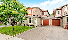 10 Pinedale Gate, Vaughan, ON, L4L 8X1