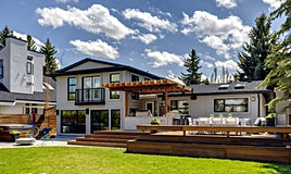 43 Bel Aire Place SW, Calgary, AB, T2V 2C3