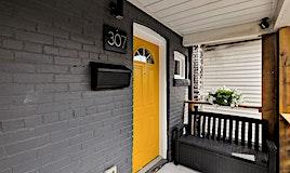 307 Old Weston Road, Toronto, ON, M6N 3A7