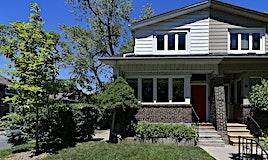 66 Hillsdale Avenue W, Toronto, ON, M5P 1E8