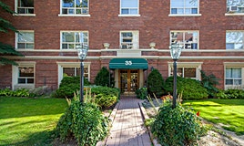 108-35 Raglan Avenue, Toronto, ON, M6C 2K7