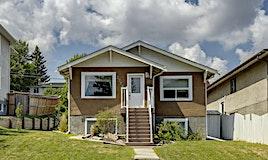 3719 Centre A Street NE, Calgary, AB, T2E 3A5