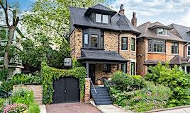 20 Beaty Avenue, Toronto, ON, M6K 3B4