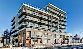 1505,-1234 5 Avenue NW, Calgary, AB, T2N 0R9