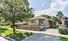 166 Moore Park Avenue, Toronto, ON, M2M 1N2